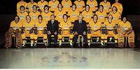 1976–77 Los Angeles Kings season