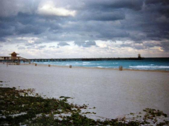 File:South Miami, Florida.jpg