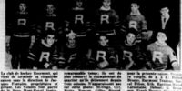 1939-40 MRJHL Season