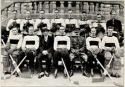 31-32RMC