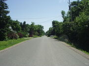 Aylmer, Quebec
