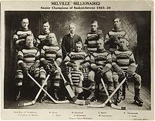 File:1923-24 Melville Millionaires team photo.jpg