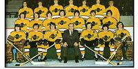 1972-73 WCHL season