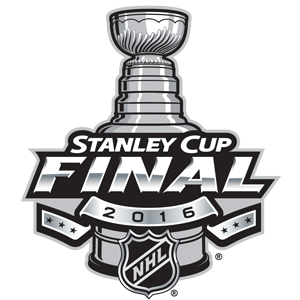 File:2016 Stanley Cup Finals logo.png