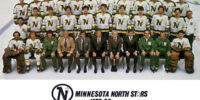 1979–80 Minnesota North Stars season