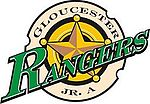 File:Gloucester Rangers Star Rangers.jpg