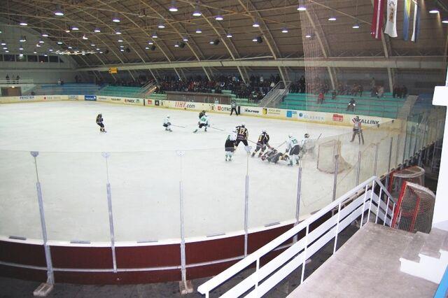 File:Kohtla-Järve Jäähall 3.jpg