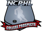NCPHL logo