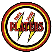 File:Owen sound platers 1.png