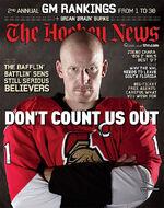 THN Cover April 1