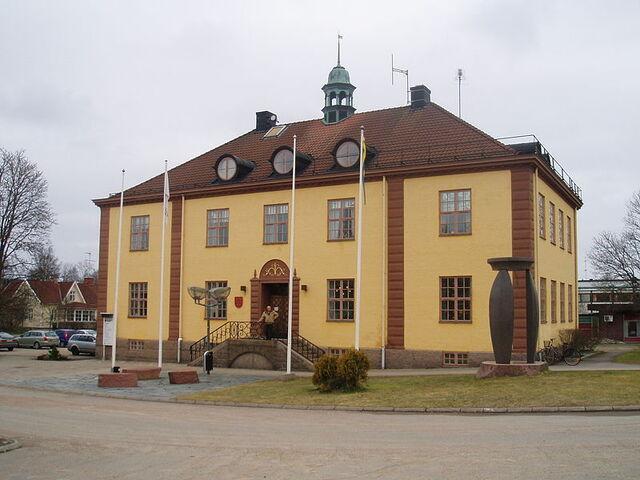 File:Åseda.jpg