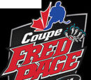 2014 Fred Page Cup