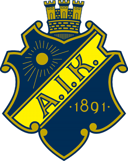 File:AIK.png