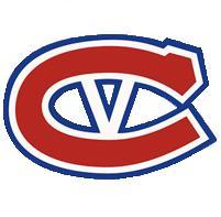 File:Kingston Voyageurs.jpg