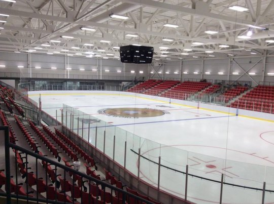File:Membertou Sport and Wellness Centre.jpg