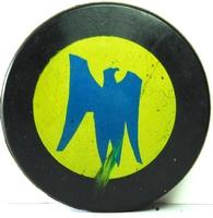 Moncton-puck-80s