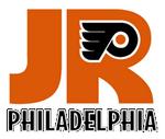 JrFlyers logo