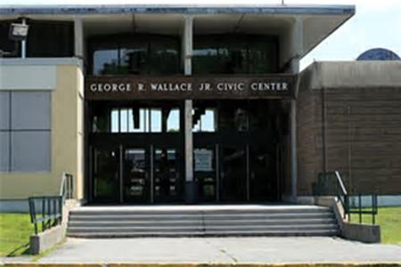 File:Wallace Civic Center.jpg