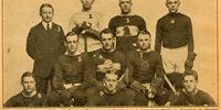 1916-17 AAHL season