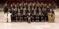 2009-10 SIJHL Season