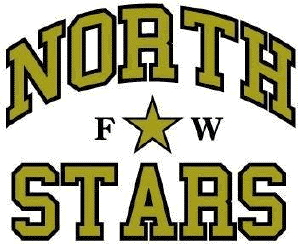 File:Fort William North Star.jpg