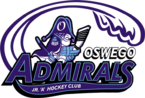 Oswego Admirals