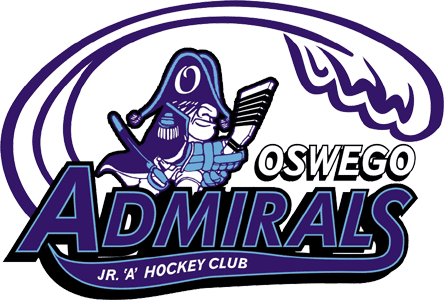 File:Oswego Admirals.png