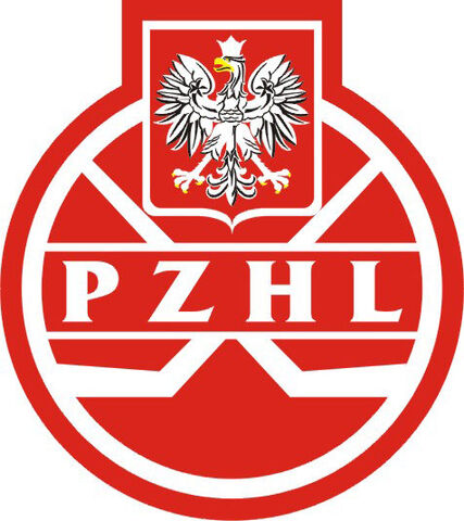 File:PolishFed.jpg