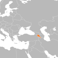 600px-Europe Location Armenia svg