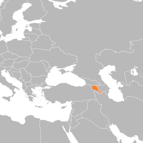 File:600px-Europe Location Armenia svg.png