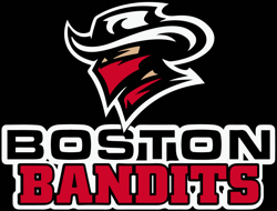 File:Boston Bandits logo 2017.png