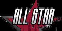 4th Kontinental Hockey League All-Star Game
