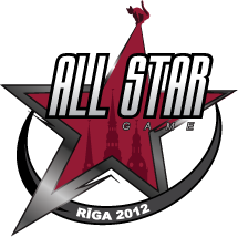 File:KHL 2012 All-Star Game Logo.png