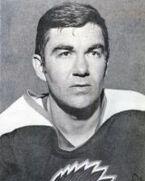Jack Matheson (b. 1940)