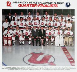 88-89UtiDev