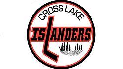 File:Cross Lake Islanders.jpg