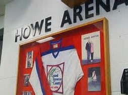 File:Howe Arena.jpg
