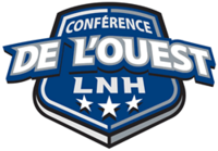 NHLWestConferenceFrench