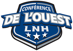 File:NHLWestConferenceFrench.png