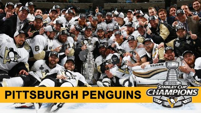 File:2016 Stanley Cup champions Pittsburgh Penguins.jpg