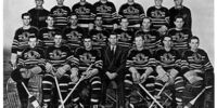 1947–48 Chicago Black Hawks season
