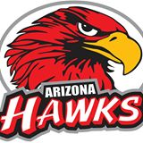 File:Arizona Hawks logo.jpg