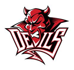 File:Cardiff-devils-ice-hockey-logo.jpg