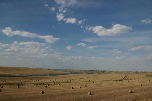 File:Dunblane, Saskatchewan.jpg