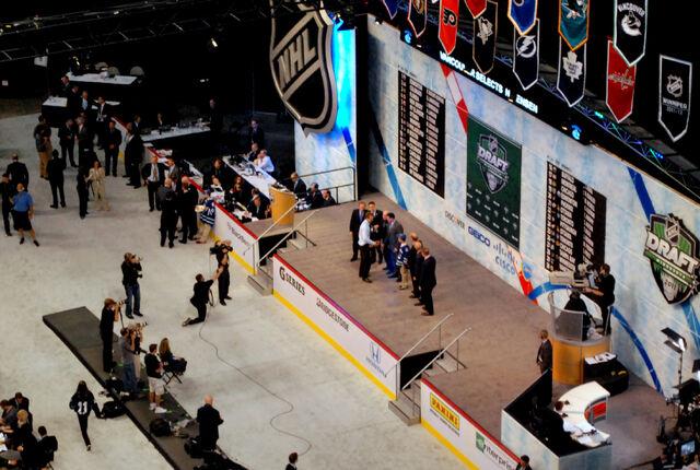 File:Nicklas Jensen 2011 NHL Draft.jpg