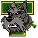 125px-Portage Terriers