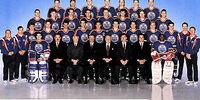 1993–94 Edmonton Oilers season
