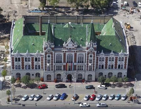 File:Újpest.jpg