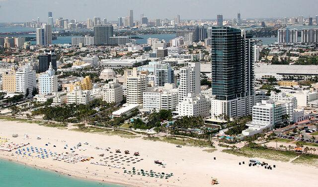 File:Miami Beach, Florida.jpg
