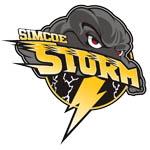 File:Simcoe Storm.jpg